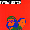 Two of Us - 1988 Inside Out