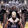 U.D.O. - 1997 Solid