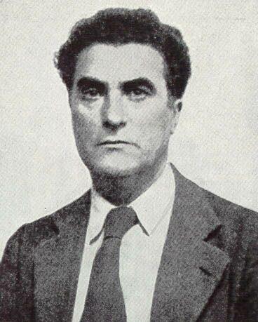 Varese Edgar