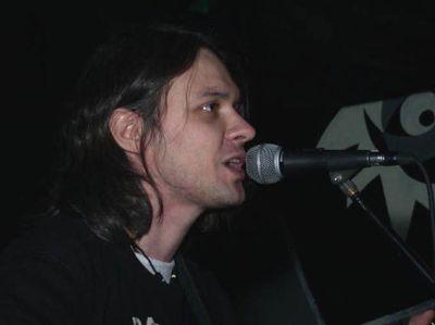 Василий K.