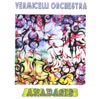 """Vermicelli Orchestra - 1997 — """"Anabasis"""""""