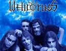 WelicoRuss