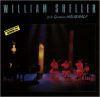 William Sheller - 1984 - William Sheller et le Quatuor Halvenalf