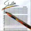 William Sheller - 1987 - Univers