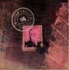 William Sheller - 1989 - Ailleurs