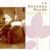 William Sheller - 1993 - Carnet de Notes: Le Nouveau Monde