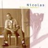 William Sheller - 1993 - Carnet de Notes: Nicolas