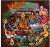 William Sheller - 1975 - Rock'n Dollars