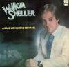 William Sheller - 1976 - Dans un vieux Rock'n Roll