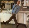 William Sheller - 1980 - Nicolas