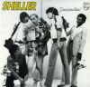 William Sheller - 1981 - J'suis pas bien