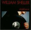 William Sheller - 1983 - Simplement