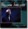 William Sheller - 1984 - William Sheller - Collection Or