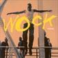 Wock - 2000