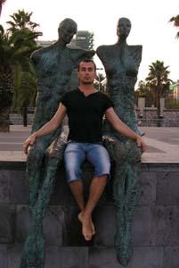 Юрий Вишняков