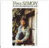 Yves Simon - 1973
