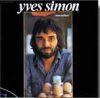 Yves Simon - 1976