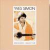 Yves Simon - 1979