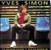 Yves Simon - 1981