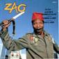Zao - 1984