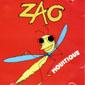 Zao - 1988