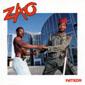 Zao - 1989
