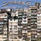 Zebda - 1995