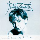 Julia Zenatti - 2000 Fragile
