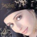 Julia Zenatti - 2002 Dans les yeux d'un autre