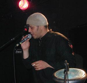 ZenZila