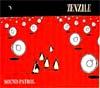 Zenzile - 2001 Sound Patrol