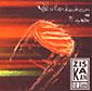 Ziskakan - 1992 10 Zan