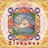 Ziskakan - 2001 Rimayer