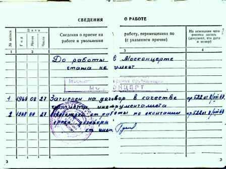 ГК РФ Статья 621