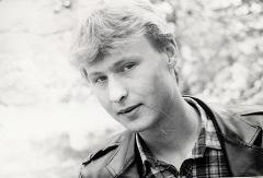 1984 - Денис Розадеев