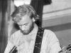 Rock-in-opposition: Группа «ЗГА». Лишний музыкант — Валерий Дудкин. Поминальные записки по последнему.