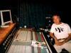 Леонид Бергер: «Мы — поколение музыкальной свободы». Взгляд из-за бугра. Часть 2