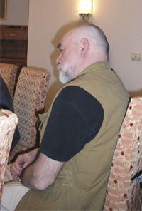 Юрий Валов