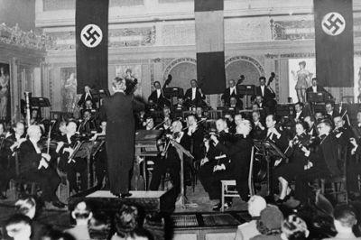 Wiener Orchestra