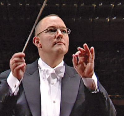 Paulus Christmann