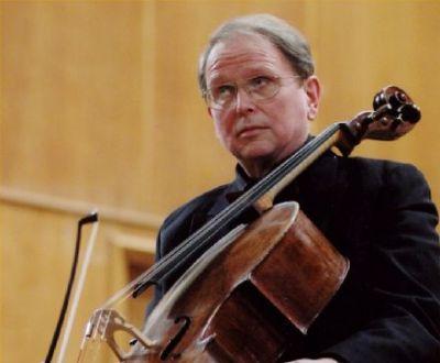 Александр Ивашкин