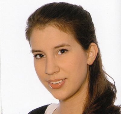 Ewa Gubanska
