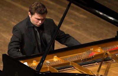 Misha Namirovsky