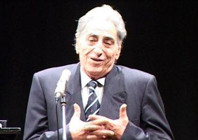 Renato Cioni