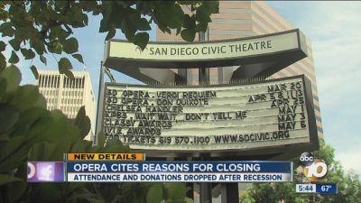San_Diego_Opera
