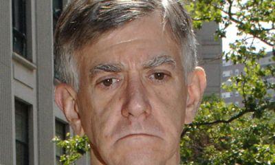 Alberto Vilar