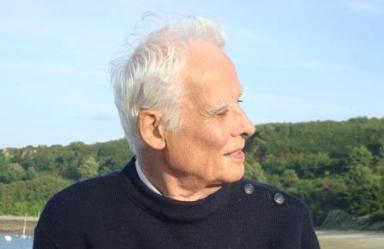 Jacques Casterede