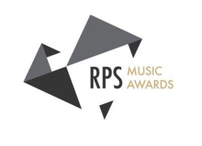 RPS Awards