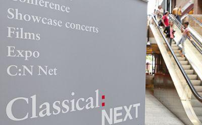Classical-NEXT