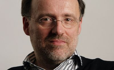 Walter Kobera